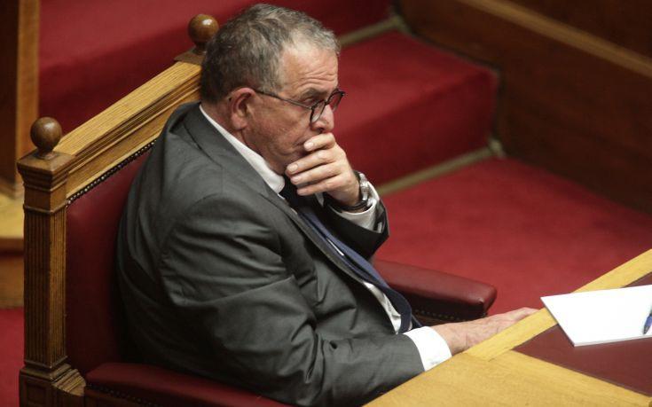 «Η Ελλάδα κατάφερε να διασώσει την αξιοπρέπεια της Ευρώπης»