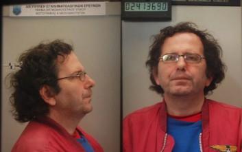 Αυτός είναι ο 50χρονος που κατηγορείται για αποπλάνηση ανηλίκων