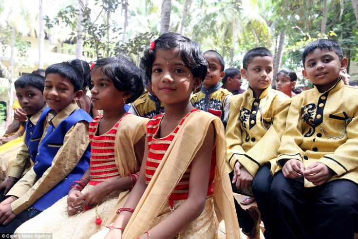 3396B34E00000578-0-The_school_which_is_based_in_Southern_India-a-14_1461875417896