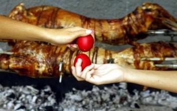 Έξαλλος ο Σάκης Αρναούτογλου για το «παγωμένο Πάσχα»