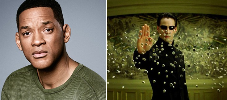 9-WillSmith-TheMatrix