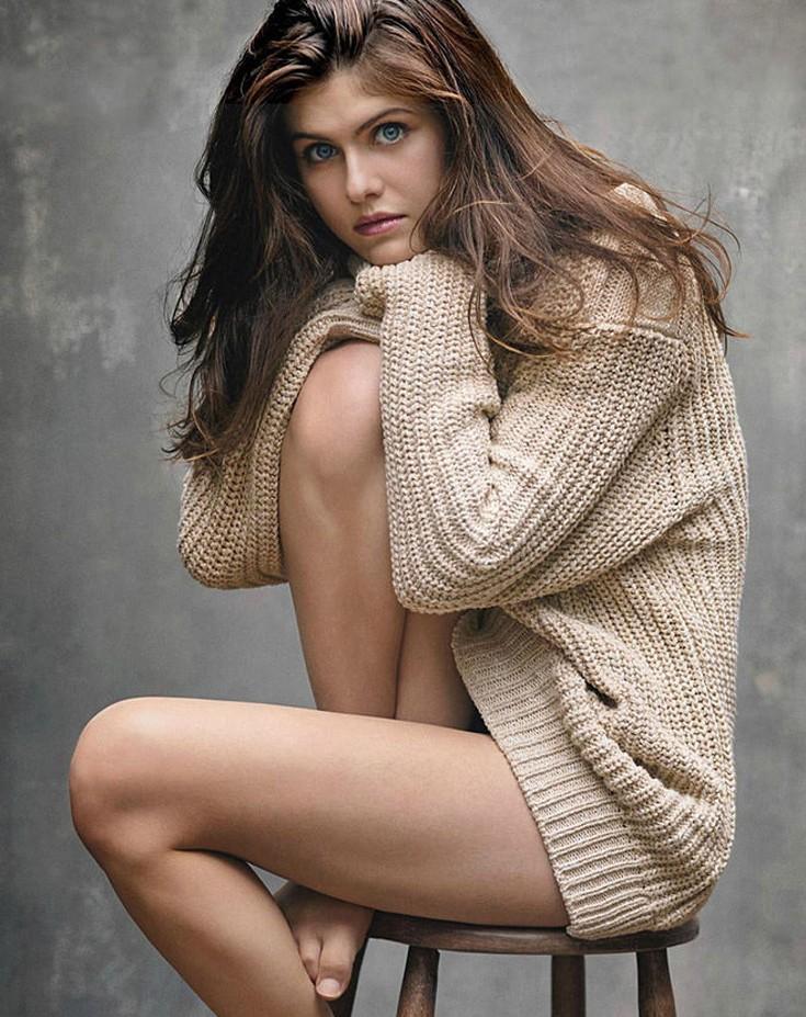 AlexandraDaddario6