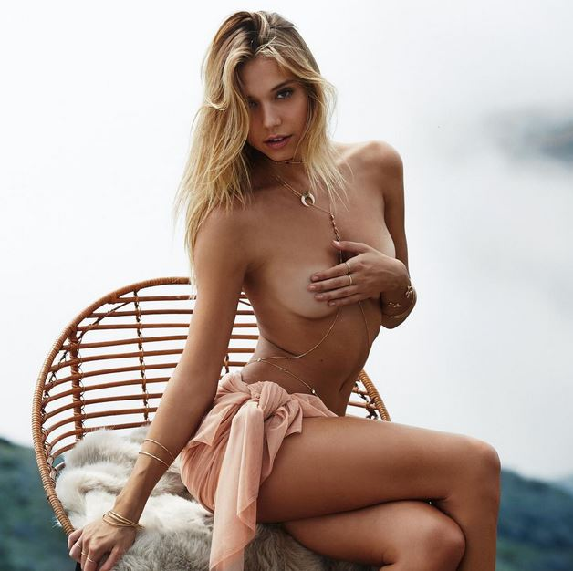 AlexisRen