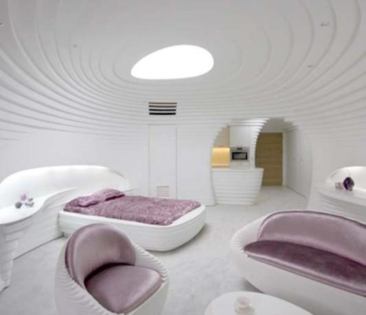 Barin-Ski-Resort-1