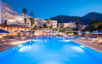 Πασχαλινές διακοπές στα μαγευτικά VITA Hotels