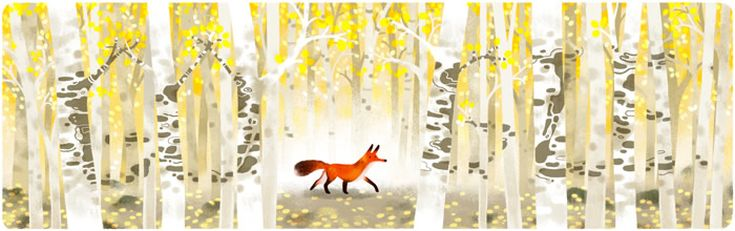 Google-2016-04-22-Sophie_Diao-E2-Forest-Fox-unnamed