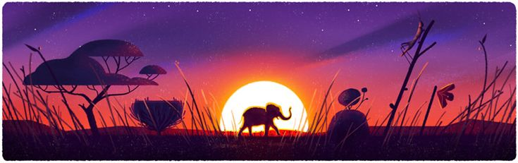 Google-2016-04-22-Sophie_Diao-E3-Grasslands-Elephant-unnamed