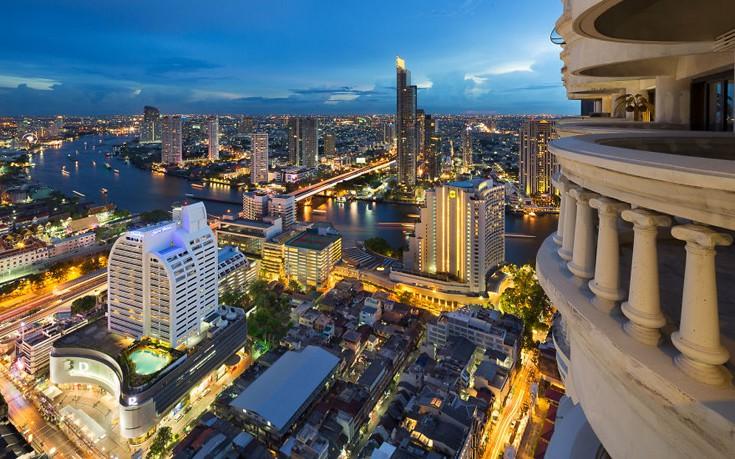 Thailand_Bangkok11