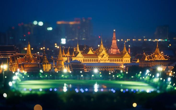 Thailand_Bangkok14