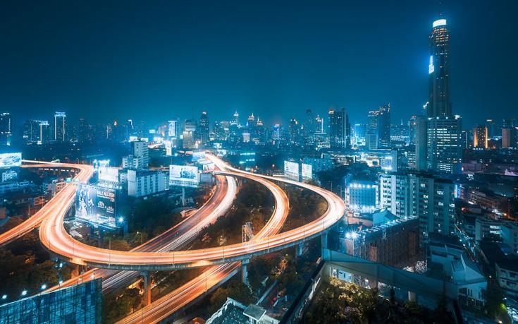 Thailand_Bangkok16