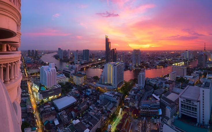 Thailand_Bangkok18
