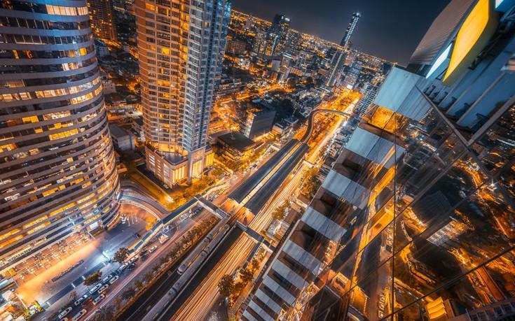 Thailand_Bangkok2