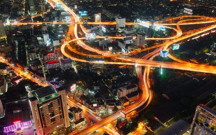 Thailand_Bangkok20