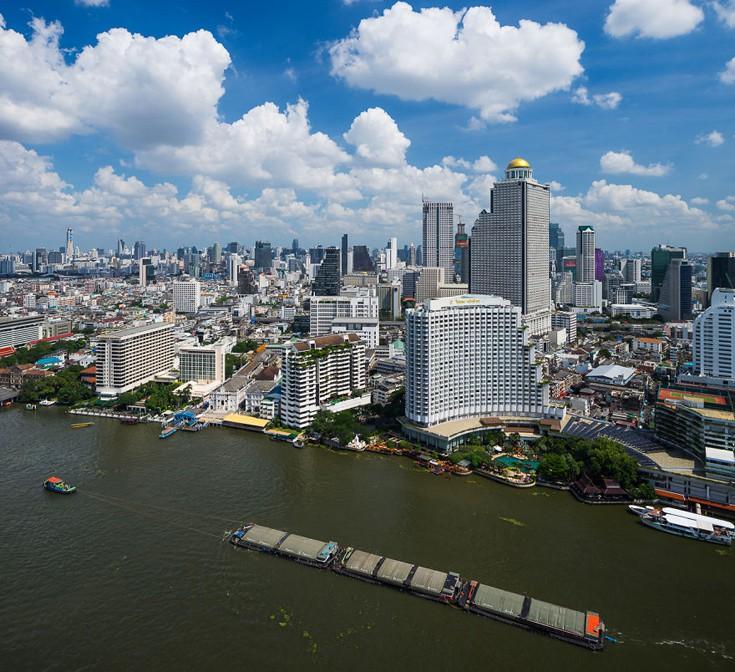 Thailand_Bangkok3