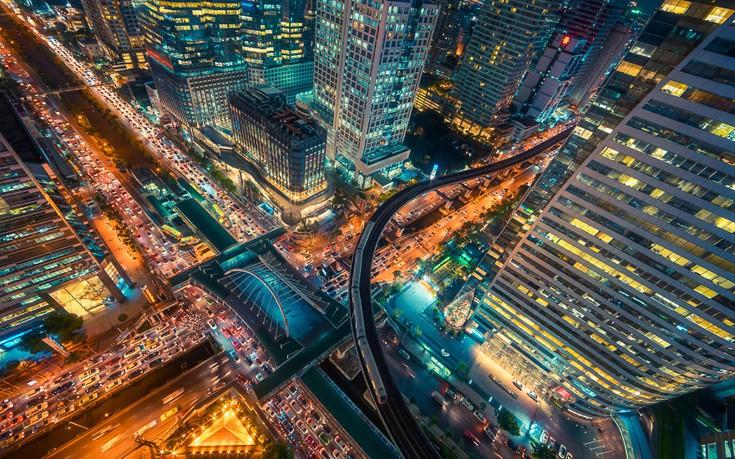 Thailand_Bangkok4