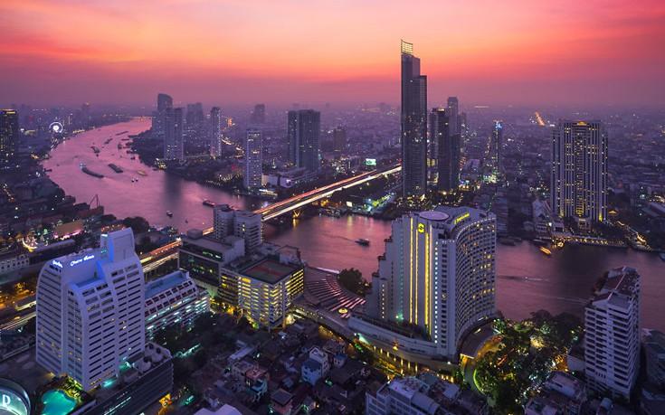 Thailand_Bangkok5