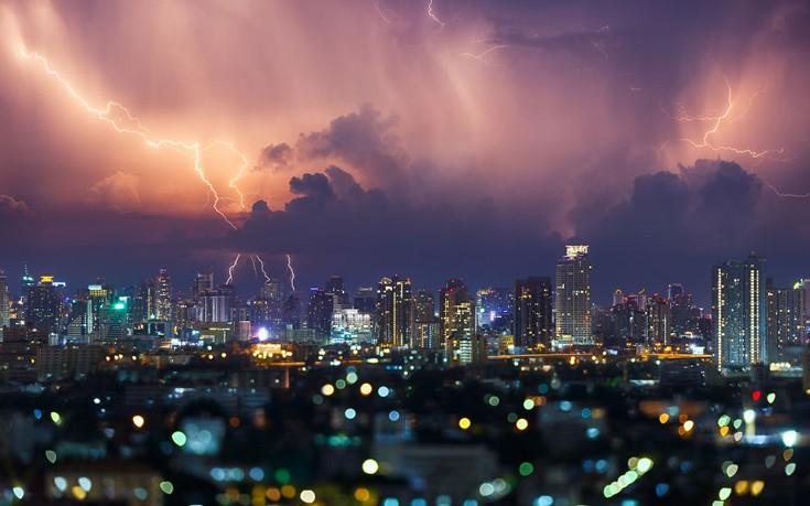 Thailand_Bangkok6