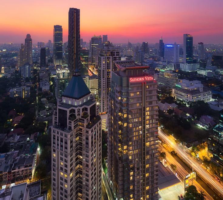 Thailand_Bangkok7