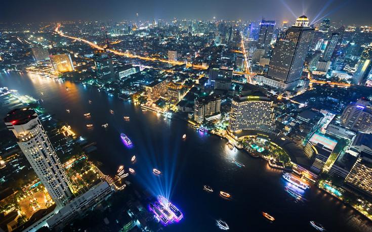 Thailand_Bangkok9