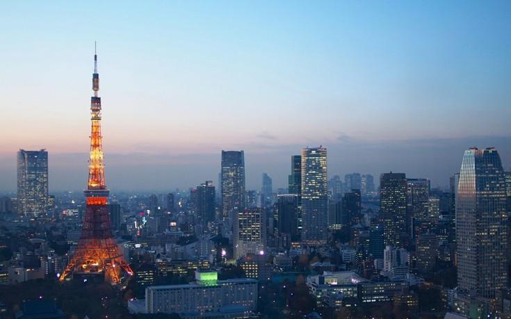 Travel-10-Japan