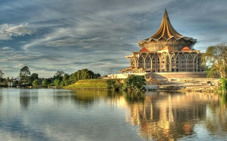 Travel-11-Malaysia