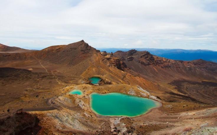 Travel-12-NewZealand