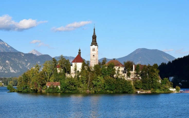 Travel-14-Slovenia