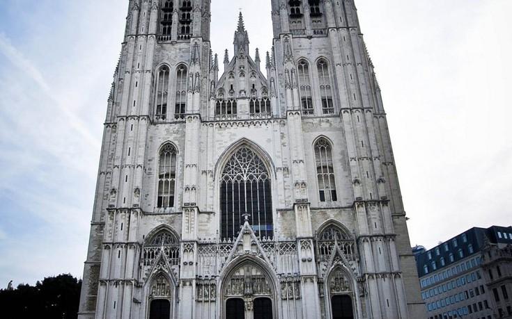 Travel-2-Belgium