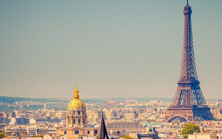 Travel-7-France