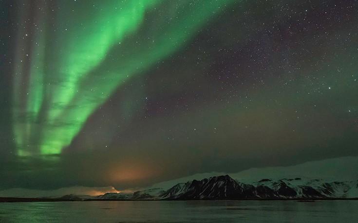 Travel-8-Iceland
