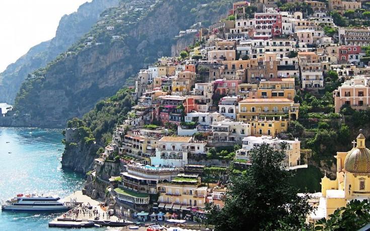Travel-9-Italy