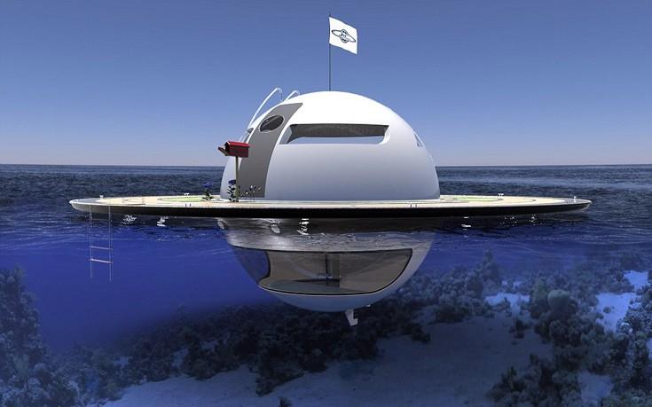UFOyacht001