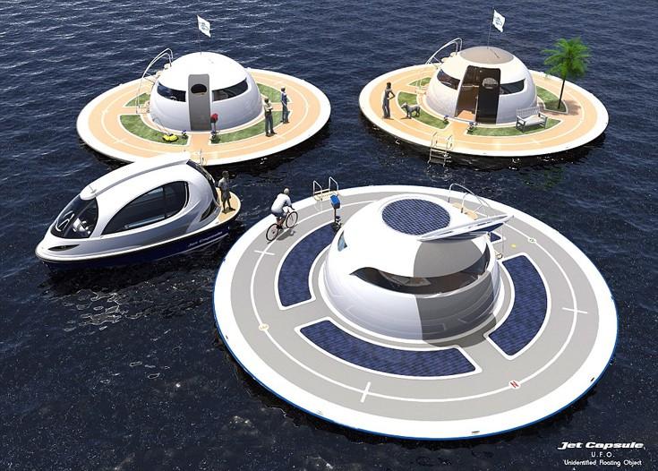 UFOyacht3