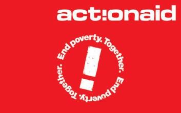 Τα πασχαλινά ήρθαν στο eshop της ActionAid