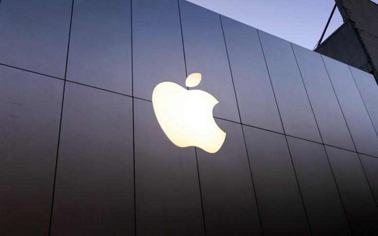 Η Apple αναζητά θεραπεία για το διαβήτη
