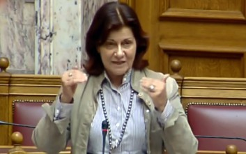 Φωτίου για δομές φτώχειας: Η Μιχαηλίδου εφαρμόζει δρομολογημένη πολιτική του ΣΥΡΙΖΑ