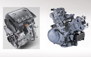 Οριστικό το διαζύγιο Suzuki και Volkswagen