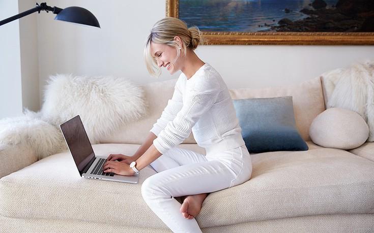Tips για να πετύχετε ως ελεύθερος επαγγελματίας