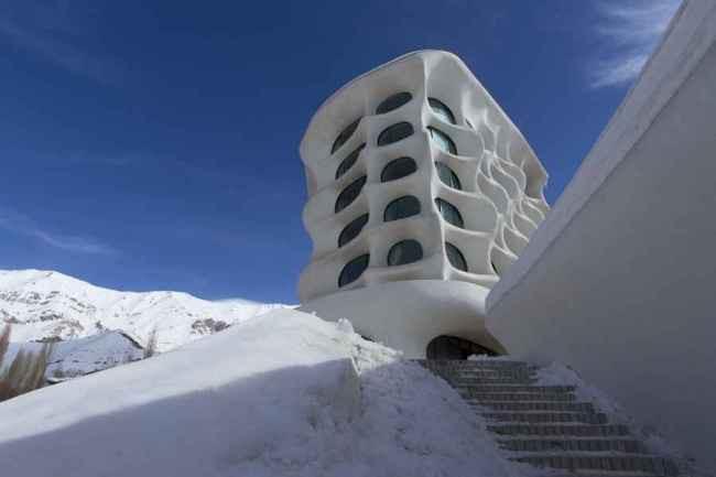 barin_ski_resort 2