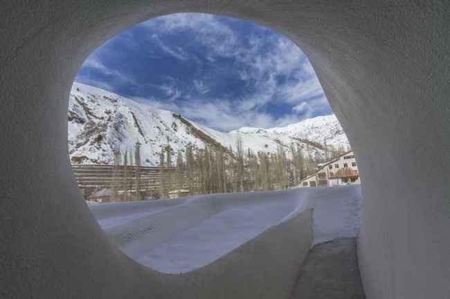 barin_ski_resort 3