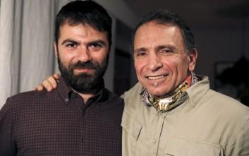 Γιάννης Μπεχράκης: Γινόμαστε οι φωνές των ανθρώπων που μας χρειάζονται