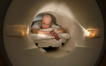 Ο άγνωστος κίνδυνος από τη χημειοθεραπεία για τους καρκινοπαθείς