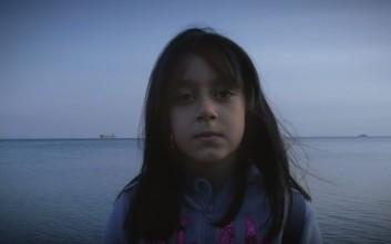 Γιατροί του Κόσμου: Τα παιδιά που ναυαγούν στη στεριά
