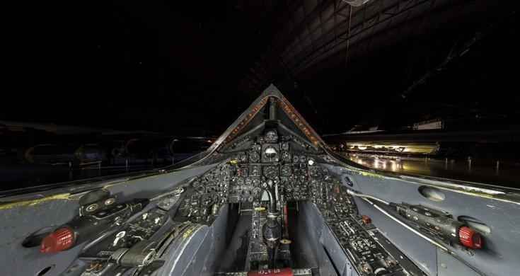 cockpit7