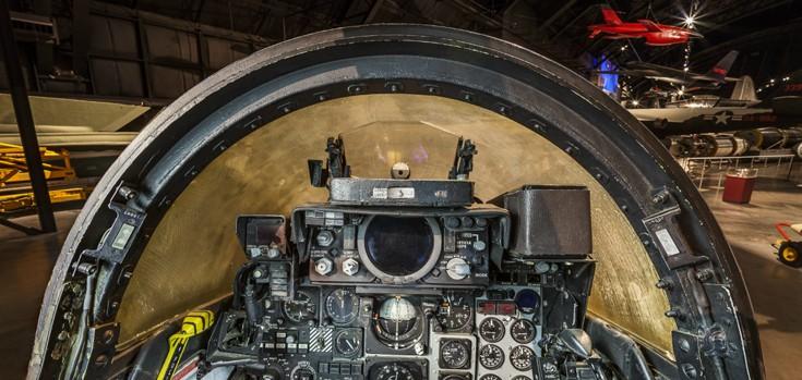 cockpit8