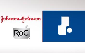 Συνεργασία της Johnson & Johnson  με την εταιρεία ΚΩΣΤΑΣ ΠΑΠΑΕΛΛΗΝΑΣ