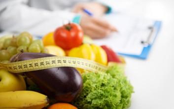 Η Εurodiet στο DYO Forum για τη διατροφή, την υγεία και την ομορφιά