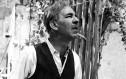 Ο διακριτικός εργάτης του ελληνικού σινεμά Λαυρέντης Διανέλλος