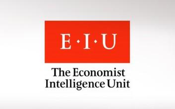 EIU: H αύξηση στις πωλήσεις δεν ακολουθείται από αντίστοιχη άνοδο στα κέρδη