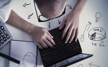 Μαθητές γίνονται «επιχειρηματίες» κόντρα στο μνημόνιο